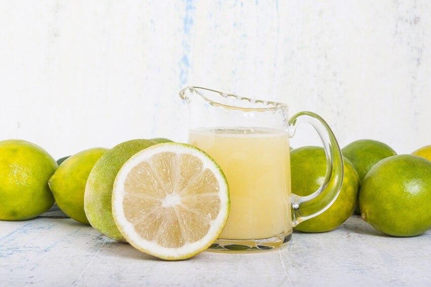 Conseil de Bastien : mon irrésistible recette de citronnade!