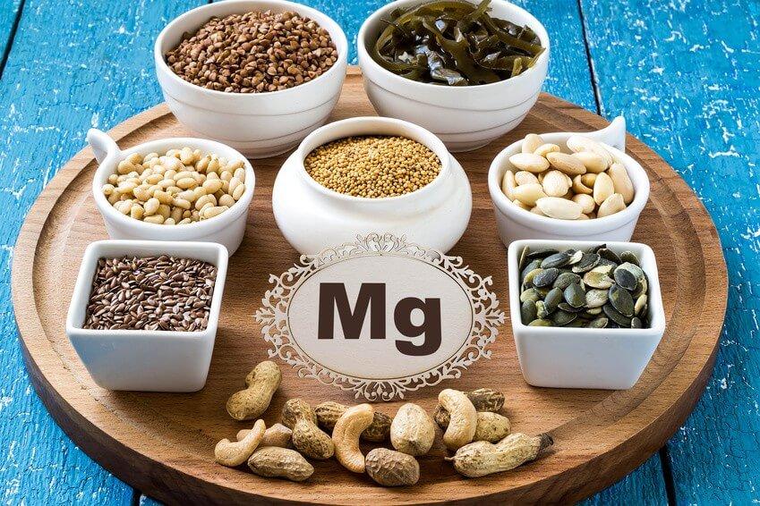 Carence en magnésium : comment éviter les problèmes de santé ?