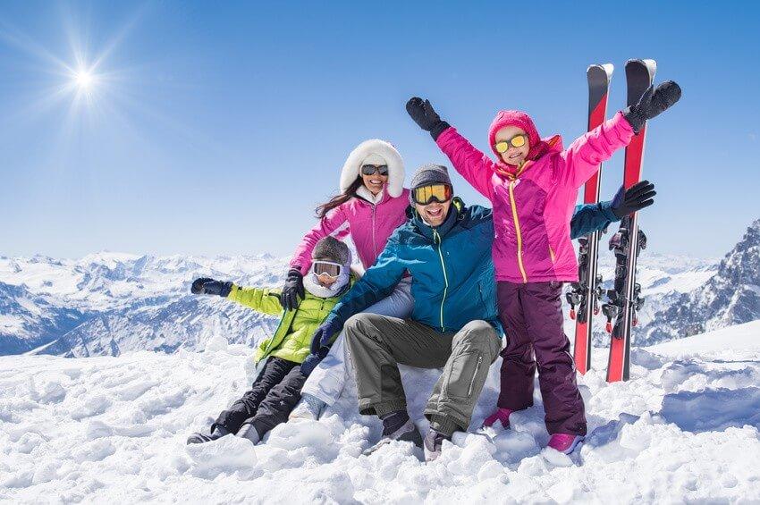 Conseil de Bastien : 3 astuces pour éviter la grippe en hiver