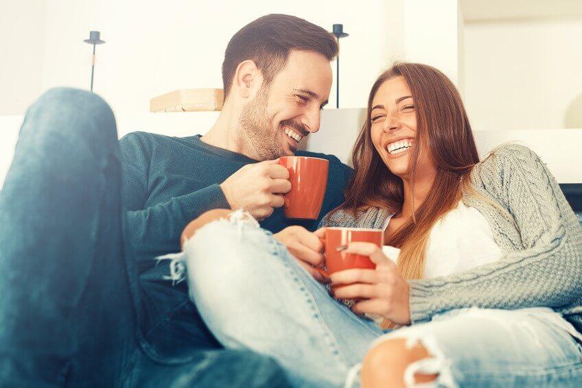 Conseil de Bastien : comment être heureux tel un Danois?