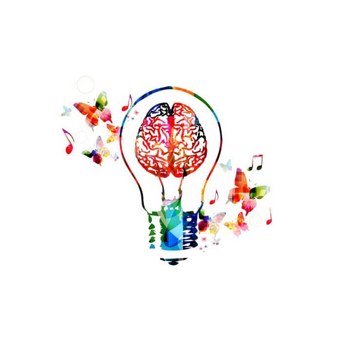 La « zone du bonheur » identifiée dans le cerveau par les scientifiques