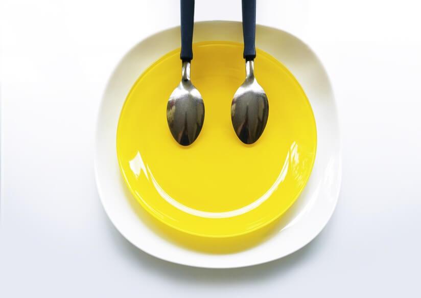 Peut-on prévenir la dépression grâce à son alimentation?