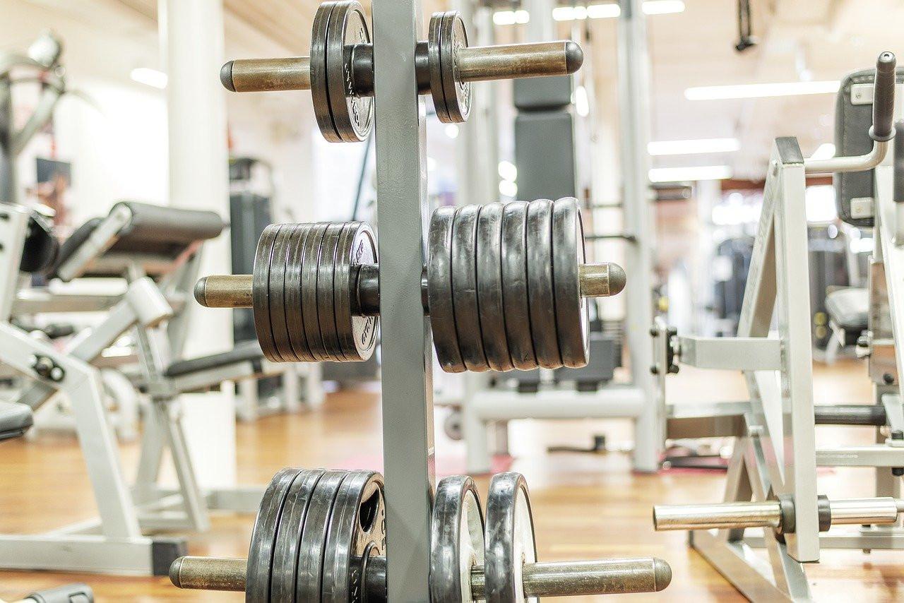Blender et musculation : découvrez nos recettes protéinées!