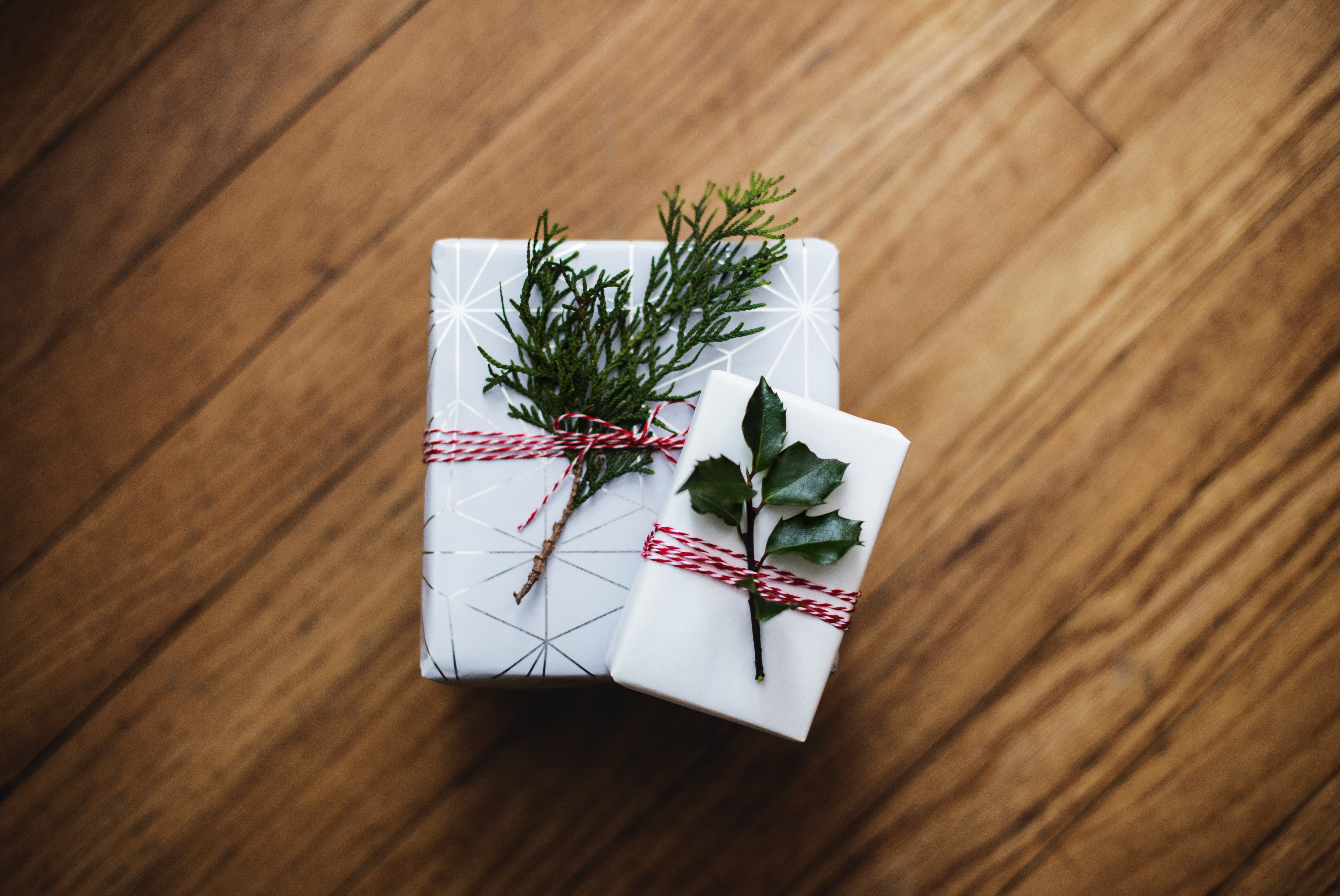 Conseil de Bastien : mes astuces pour un Noël inoubliable