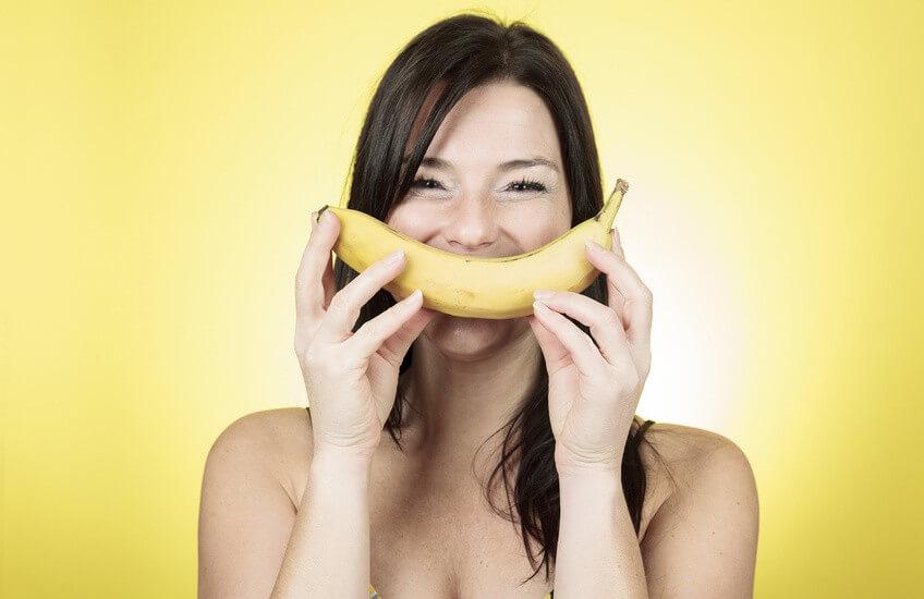 Des aliments bons pour votre santé… et pour votre bonne humeur !