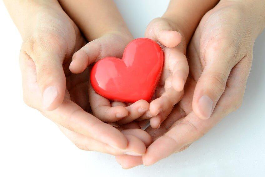 Une étude américaine dévoile 7 règles de base pour protéger son cœur