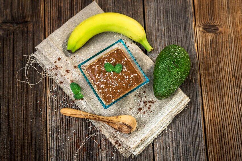5 aliments anti-stress insoupçonnés dans nos assiettes