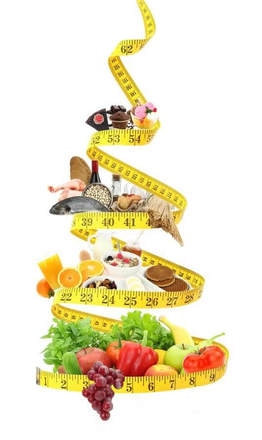 Un critère nutrition essentiel : l'index glycémique des aliments