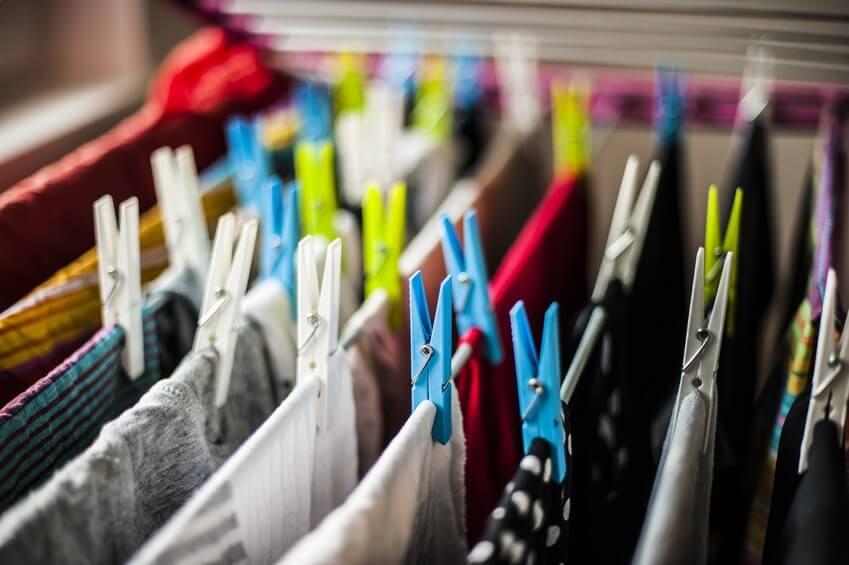 Conseil de Bastien : mes recettes DIY de lessive et assouplissant