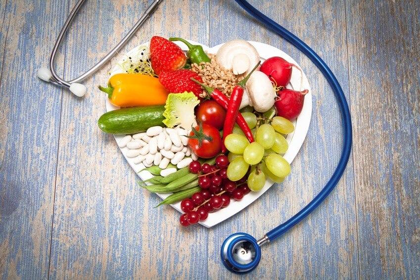 Préserver santé et bien-être grâce à l'alicament