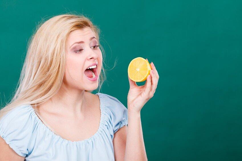 Conseil de Bastien : top 5 des aliments qui boostent l'immunité