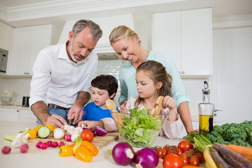Conseil de Bastien : des fruits et légumes bio à petit prix