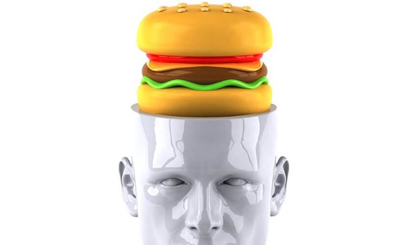 En quoi opter pour une alimentation saine réduit-il le risque de déclin cognitif ?