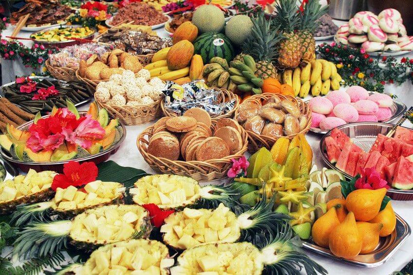 Le régime Okinawa, une alimentation saine pour préserver votre santé