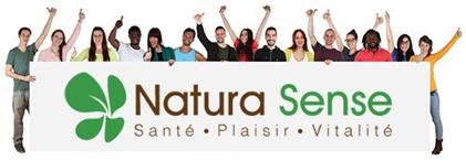 Equipe Natura Sense
