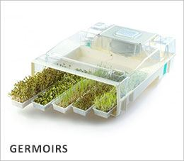 Germoirs